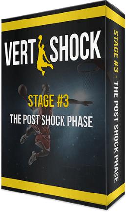 vert shock phase 3