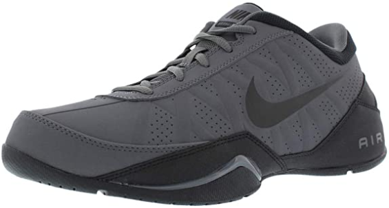 Nike Men's basketball shoes to improve your jumping