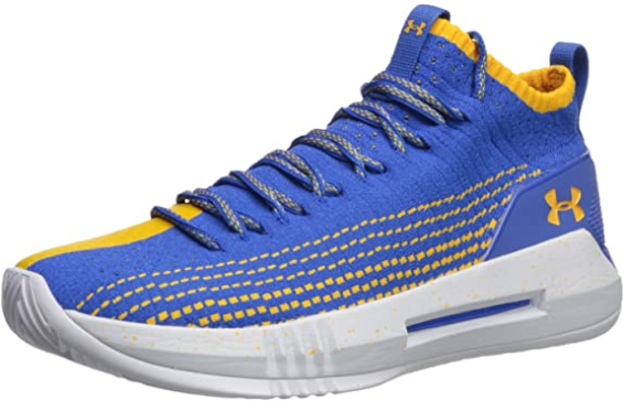 under armour speedform miller basketball shoes, that will make you jump higher