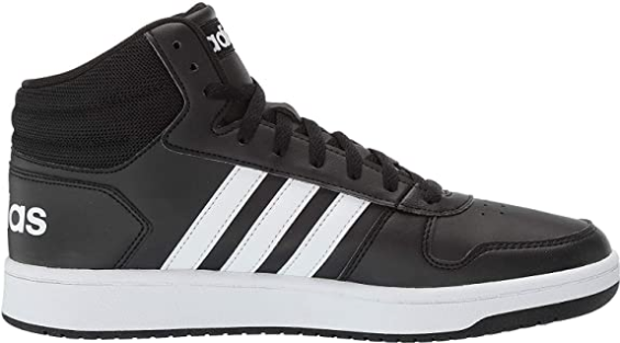 adidas shoes to increase vertical jump