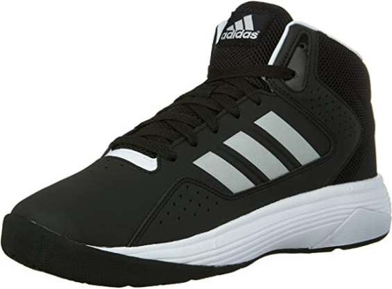 best adidas basketball shoes to jump higher