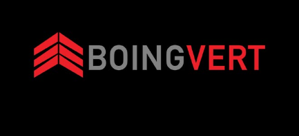 boingvert review