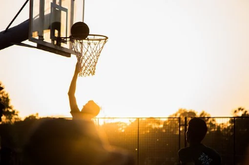 exercises for jumping higher in basketball