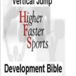 Vertical Jump Bible Review
